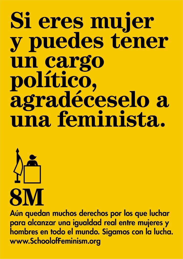 school of feminism mis gafas de pasta13