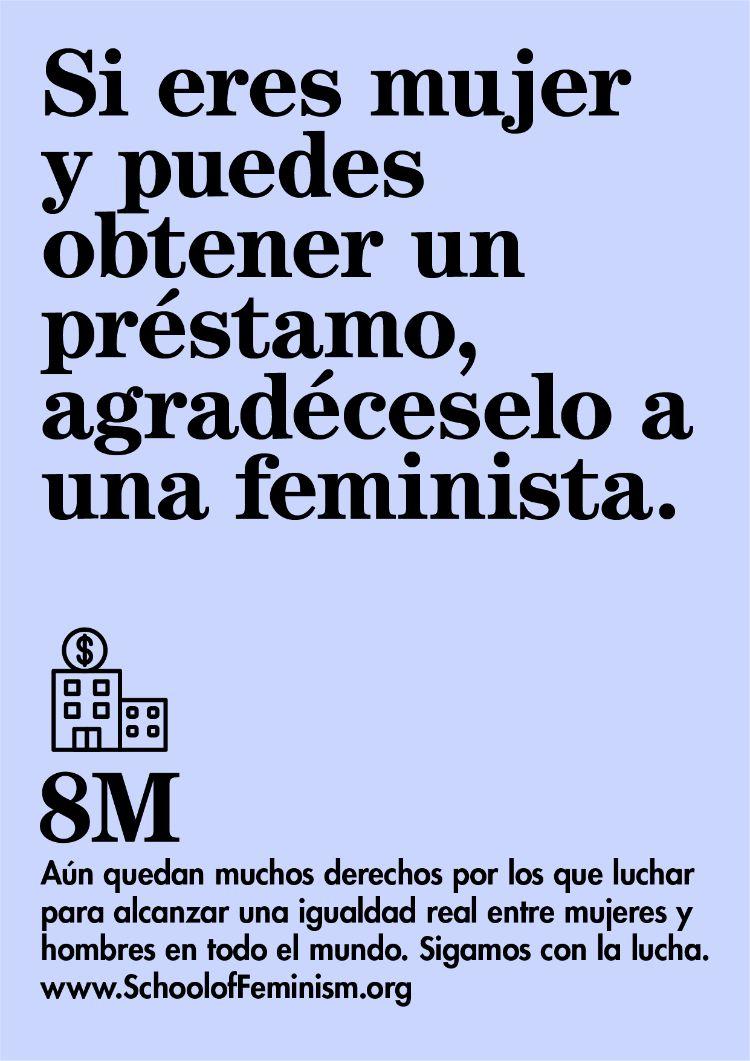 school of feminism mis gafas de pasta14