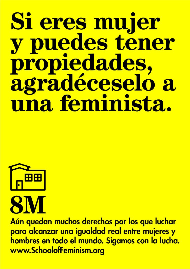 school of feminism mis gafas de pasta15
