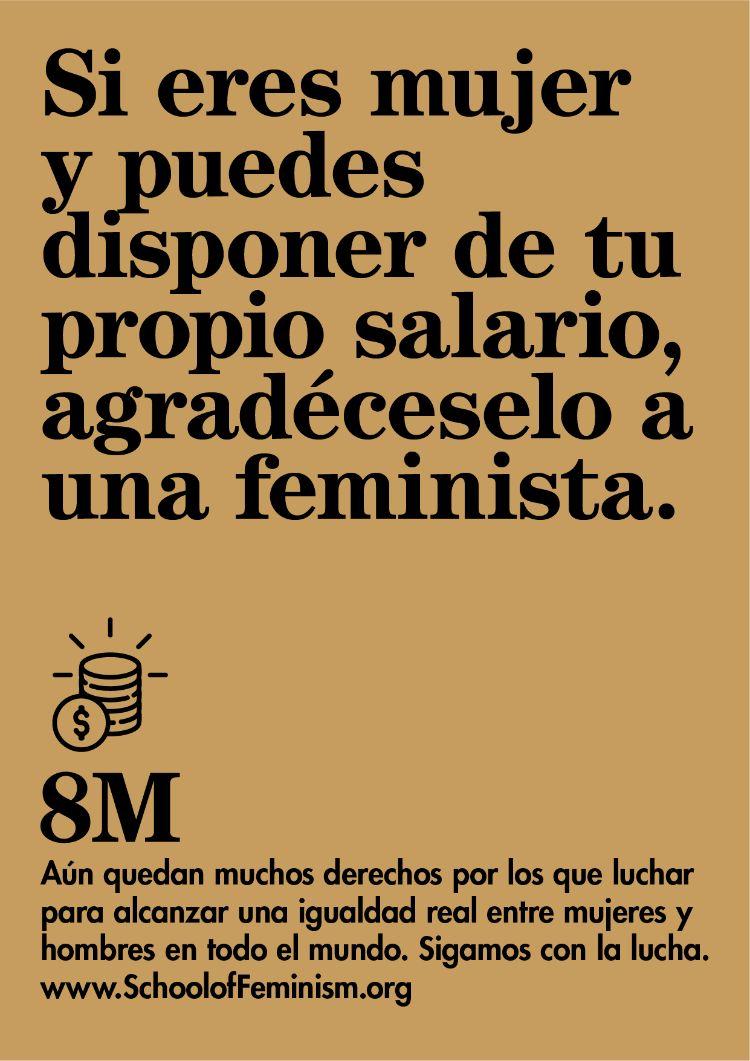 school of feminism mis gafas de pasta16