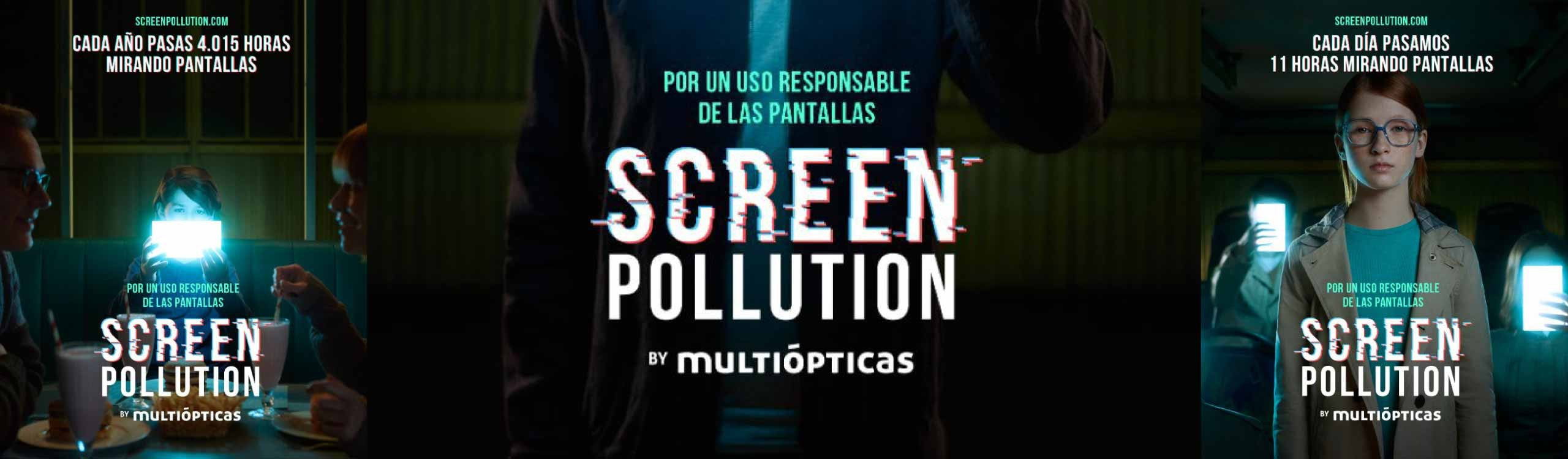 screen-pollution-multiopticas-mis-gafas-de-pasta-destacado