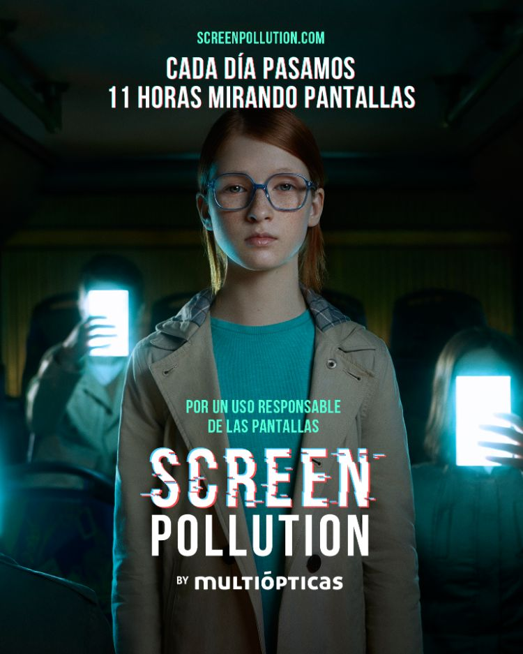 screen pollution multiopticas mis gafas de pasta01