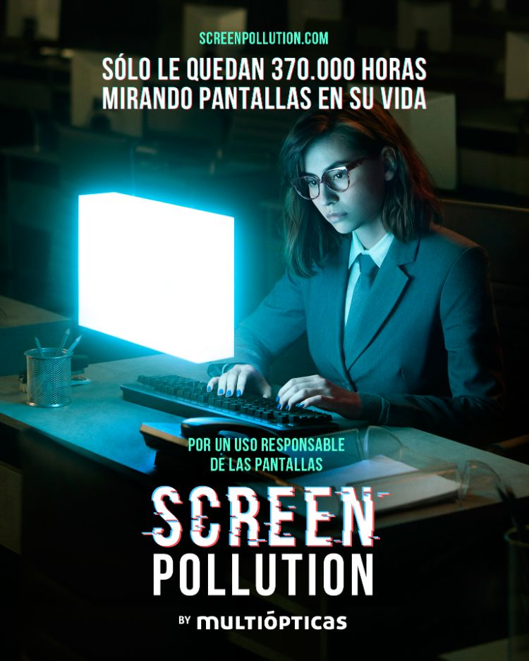 screen pollution multiopticas mis gafas de pasta03