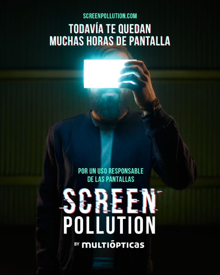 screen pollution multiopticas mis gafas de pasta04