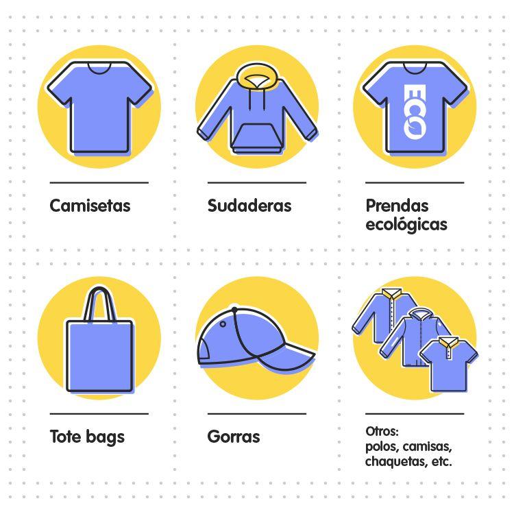 catalogo-textil-online