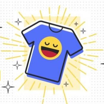 como-crear-marca-camisetas-header
