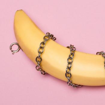 cómo se anuncian en redes sociales los juguetes sexuales